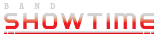 Showtime Band Logo