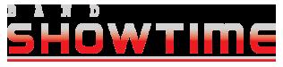 Showtime Band Logo